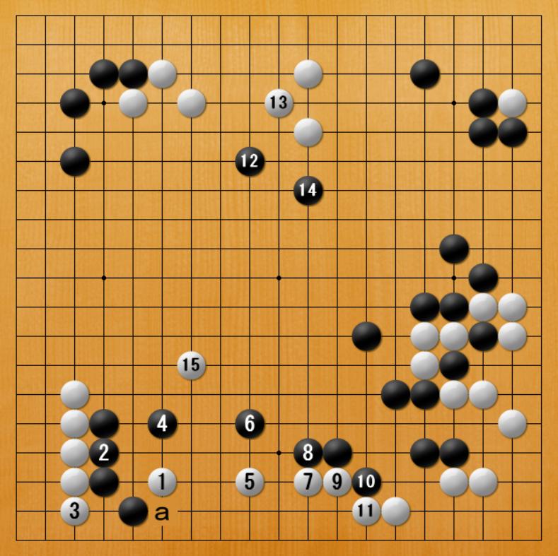 f:id:kazutan0813:20170927165839p:plain