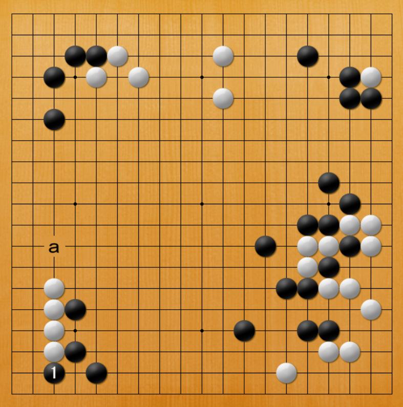 f:id:kazutan0813:20170927170117p:plain