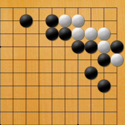 f:id:kazutan0813:20170928171318p:plain