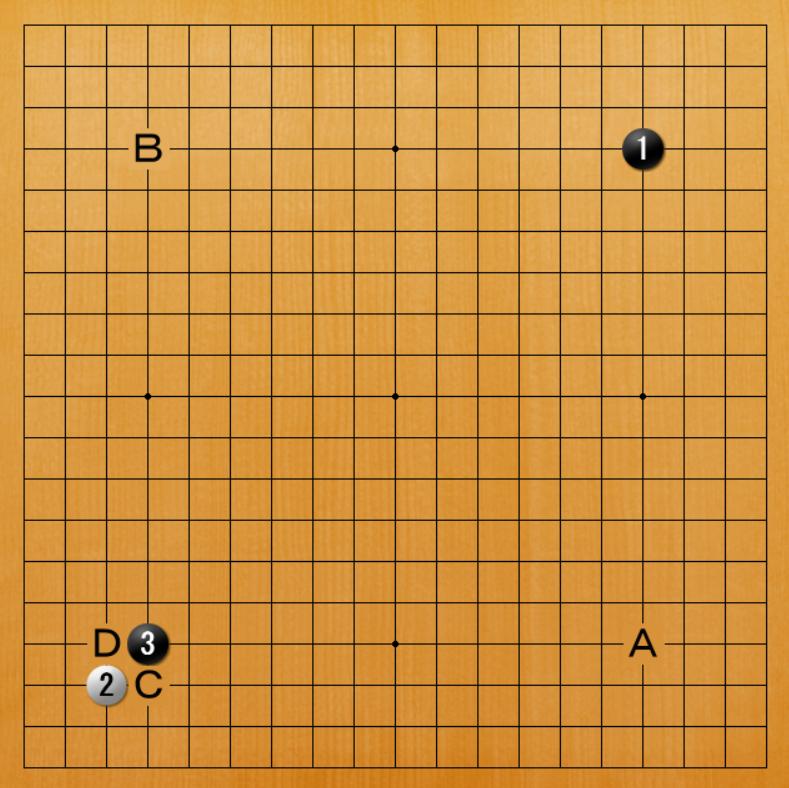 f:id:kazutan0813:20171001130002p:plain