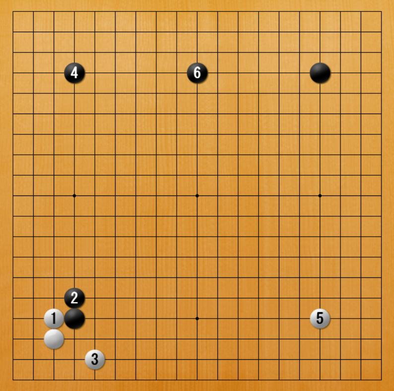 f:id:kazutan0813:20171001130711p:plain