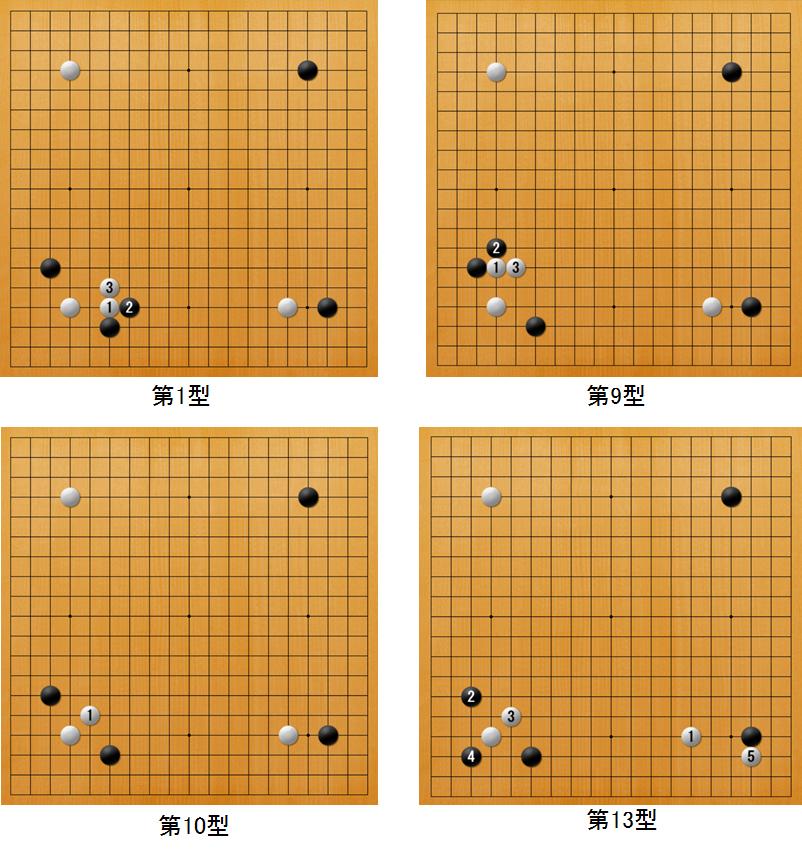 f:id:kazutan0813:20171012012604p:plain