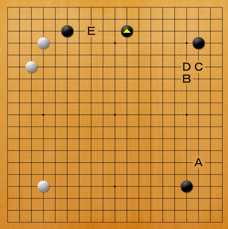 f:id:kazutan0813:20171012233506p:plain