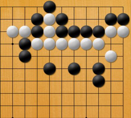 f:id:kazutan0813:20171014222348p:plain