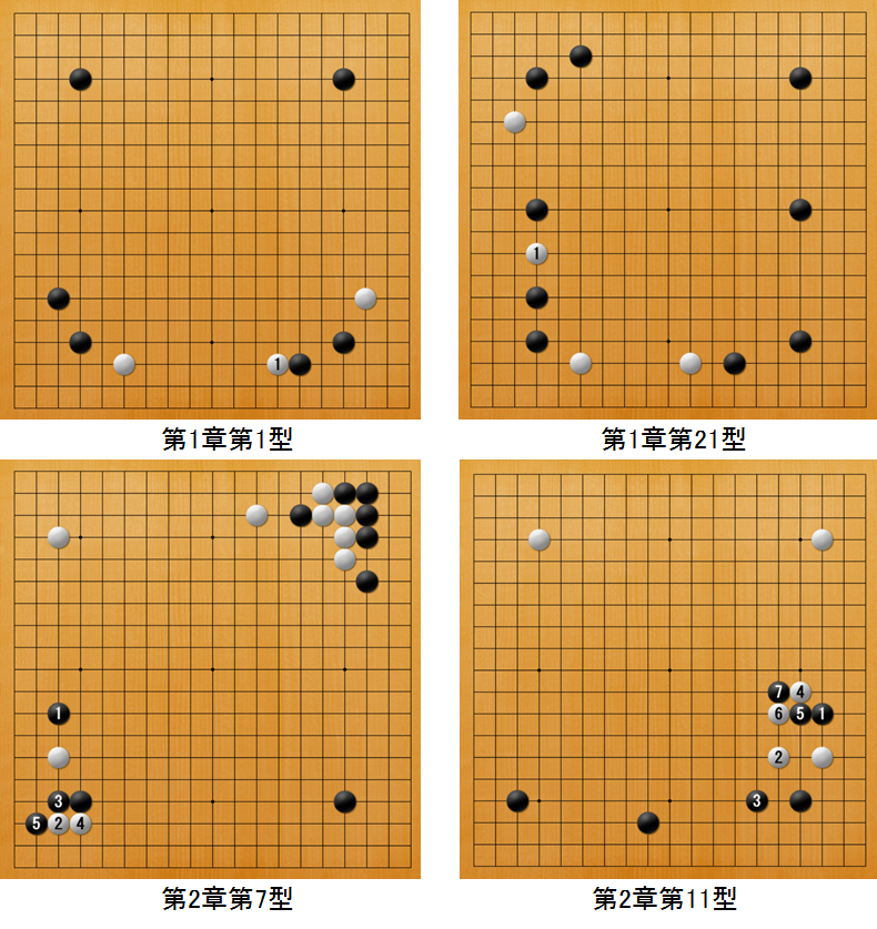 f:id:kazutan0813:20171016213455p:plain