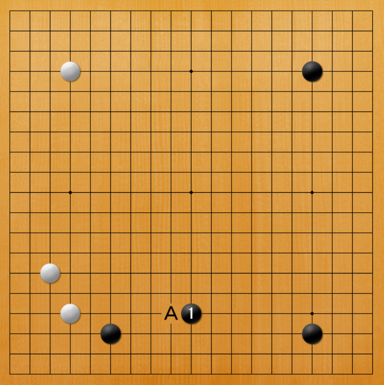 f:id:kazutan0813:20171018154343p:plain