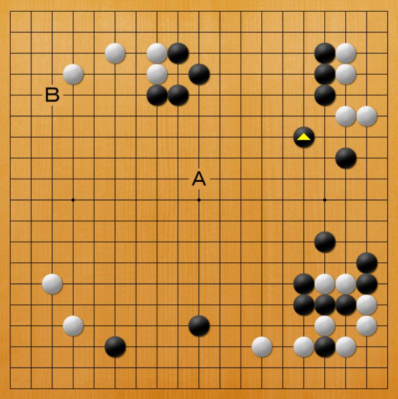 f:id:kazutan0813:20171025164821p:plain