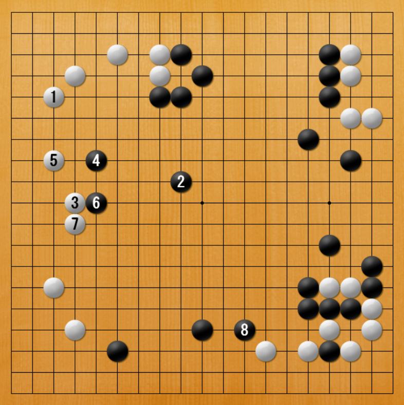 f:id:kazutan0813:20171025164949p:plain