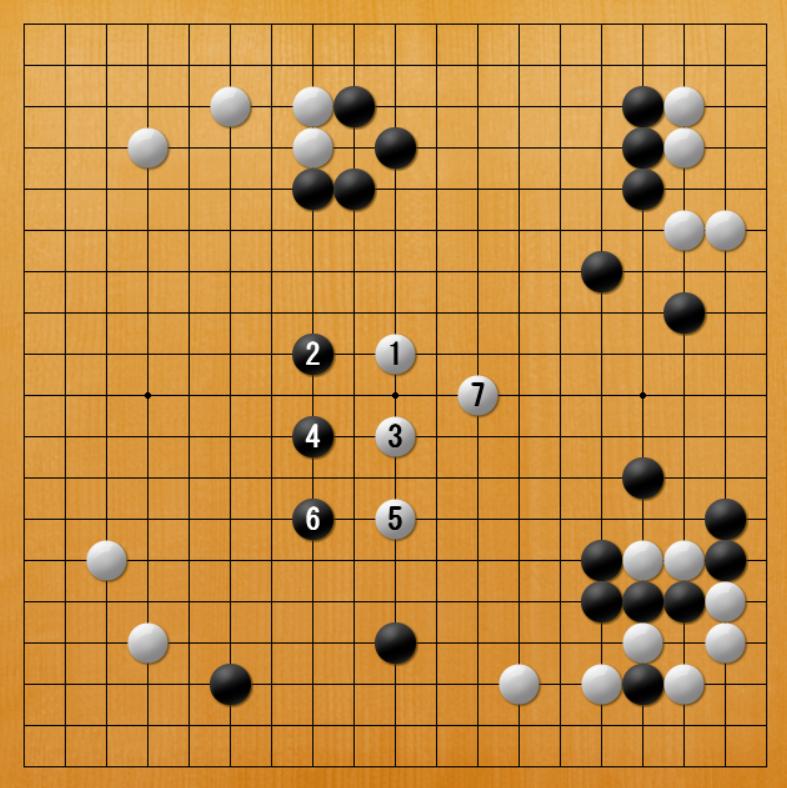 f:id:kazutan0813:20171025165152p:plain