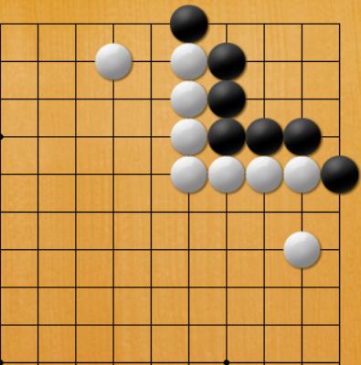 f:id:kazutan0813:20171027001550p:plain