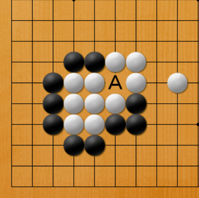 f:id:kazutan0813:20171106002339p:plain