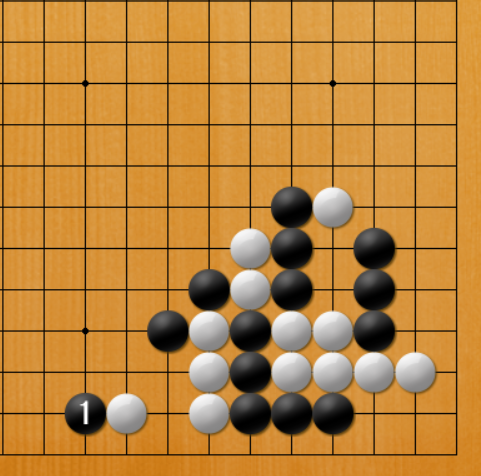 f:id:kazutan0813:20171116171240p:plain