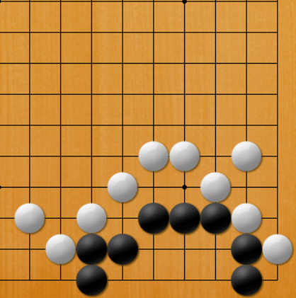 f:id:kazutan0813:20171212175715p:plain
