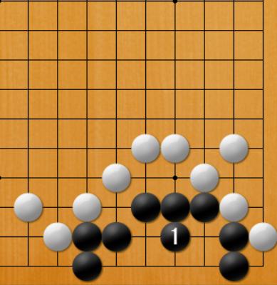 f:id:kazutan0813:20171212175812p:plain
