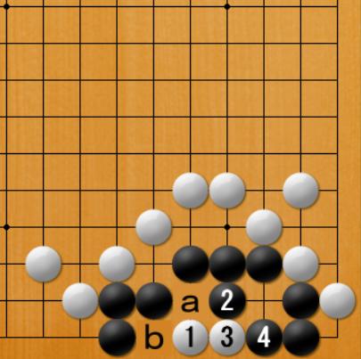 f:id:kazutan0813:20171212175918p:plain