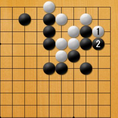 f:id:kazutan0813:20171215174703p:plain