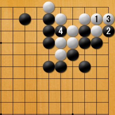 f:id:kazutan0813:20171215174855p:plain