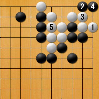 f:id:kazutan0813:20171215174958p:plain