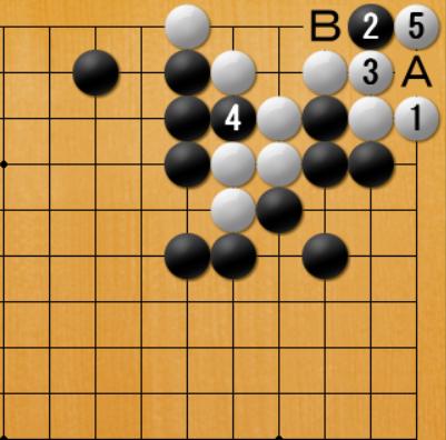 f:id:kazutan0813:20171215175050p:plain