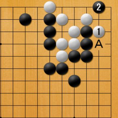 f:id:kazutan0813:20171215175433p:plain