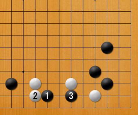 f:id:kazutan0813:20171217174837p:plain