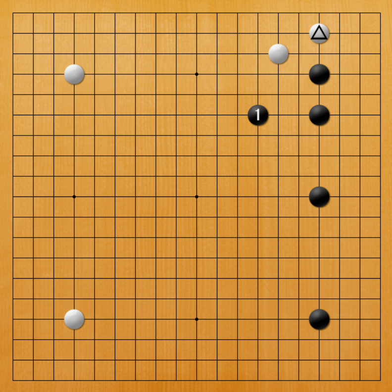 f:id:kazutan0813:20180102221501p:plain