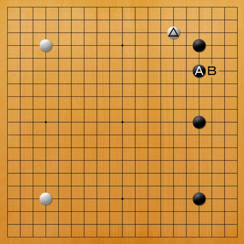 f:id:kazutan0813:20180102233111p:plain