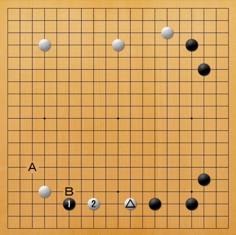 f:id:kazutan0813:20180107190608p:plain