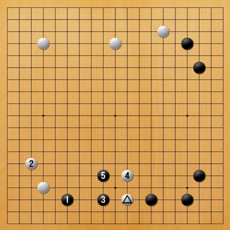 f:id:kazutan0813:20180107191157p:plain