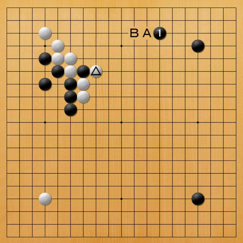 f:id:kazutan0813:20180107191439p:plain