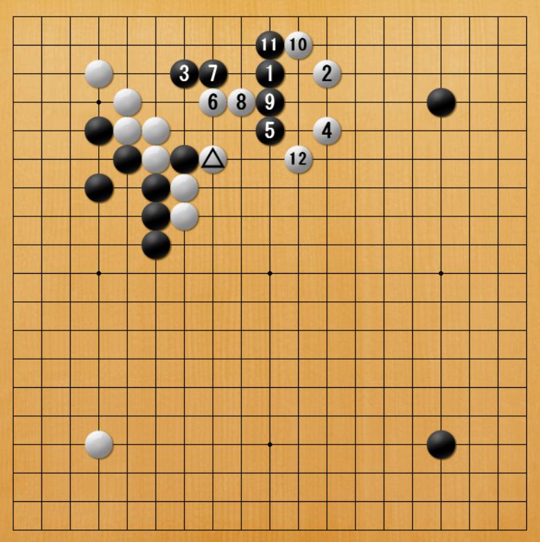 f:id:kazutan0813:20180107192045p:plain