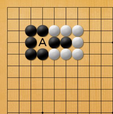 f:id:kazutan0813:20180109164821p:plain