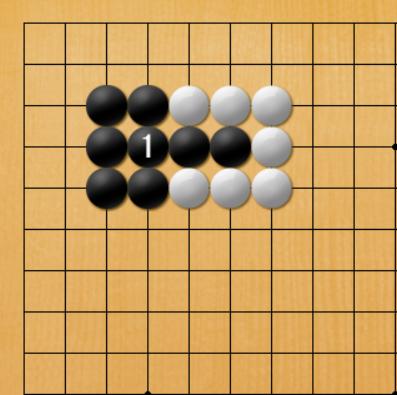 f:id:kazutan0813:20180109164939p:plain