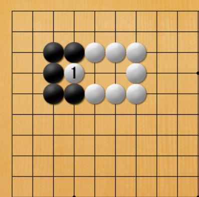 f:id:kazutan0813:20180109165019p:plain