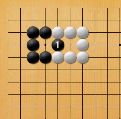 f:id:kazutan0813:20180109165224p:plain