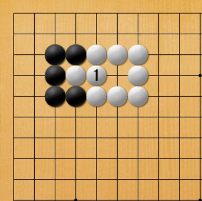f:id:kazutan0813:20180109165426p:plain