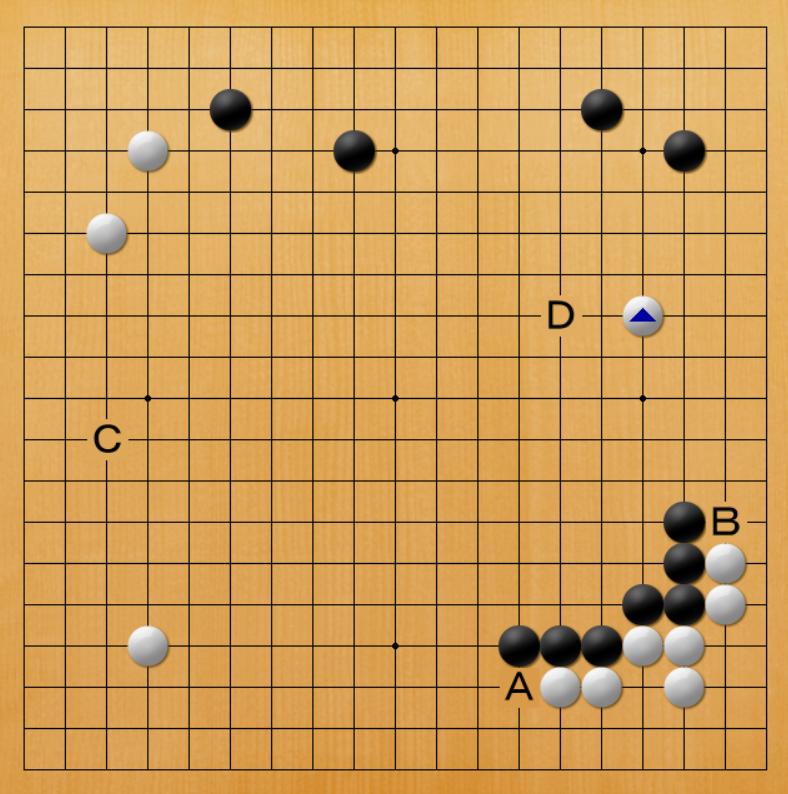 f:id:kazutan0813:20180205234757p:plain