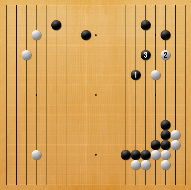 f:id:kazutan0813:20180205234902p:plain