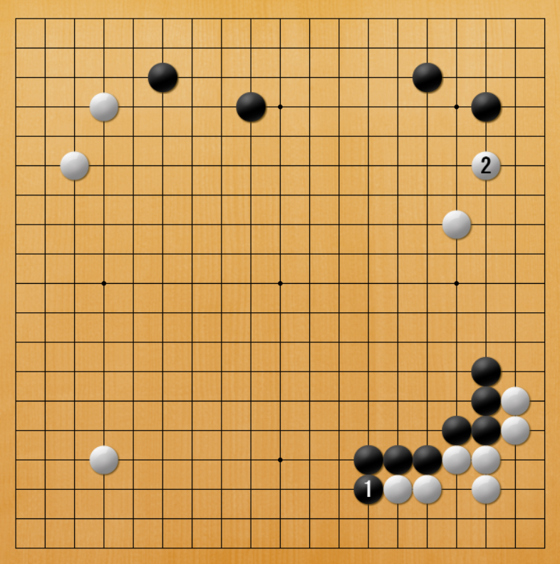 f:id:kazutan0813:20180205235101p:plain