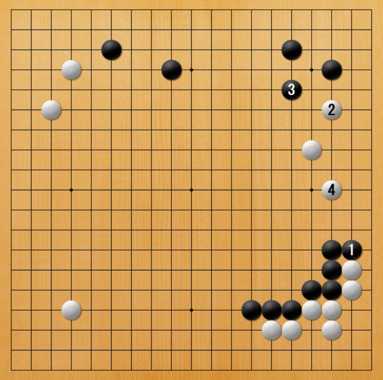 f:id:kazutan0813:20180205235224p:plain