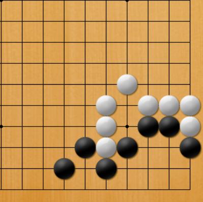 f:id:kazutan0813:20180309160858p:plain