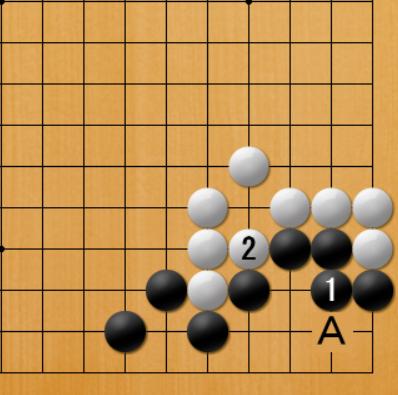 f:id:kazutan0813:20180309161107p:plain