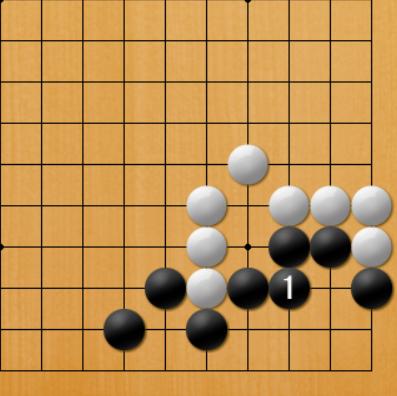 f:id:kazutan0813:20180309161333p:plain