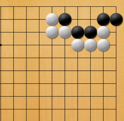 f:id:kazutan0813:20180310211620p:plain