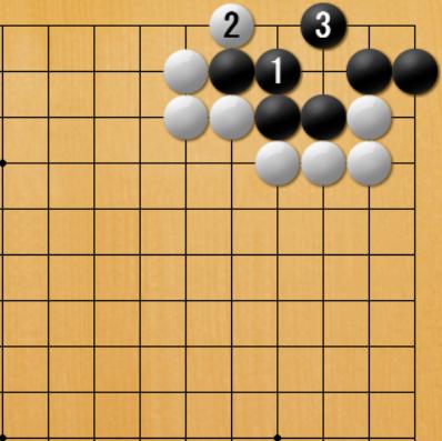 f:id:kazutan0813:20180310211920p:plain