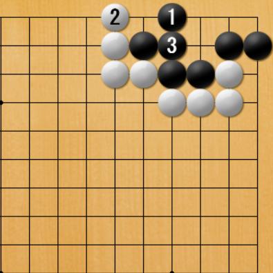 f:id:kazutan0813:20180310212139p:plain