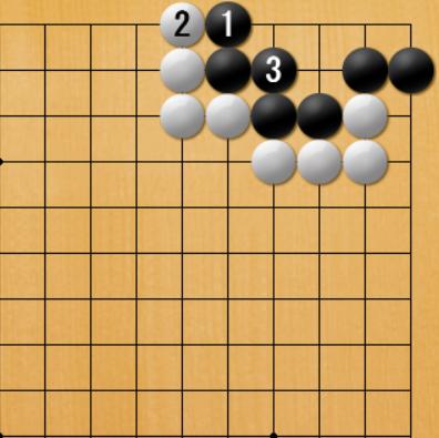 f:id:kazutan0813:20180310212328p:plain