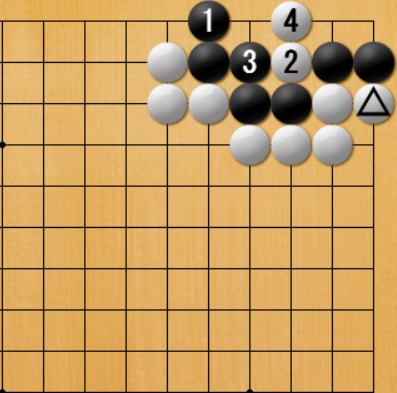 f:id:kazutan0813:20180310212557p:plain