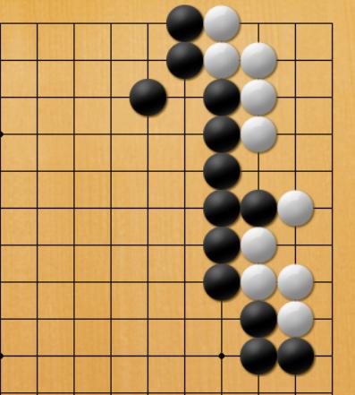 f:id:kazutan0813:20180312175250p:plain