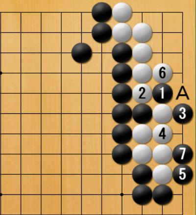 f:id:kazutan0813:20180312175358p:plain